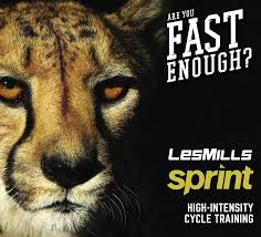 sprint-fast-enough