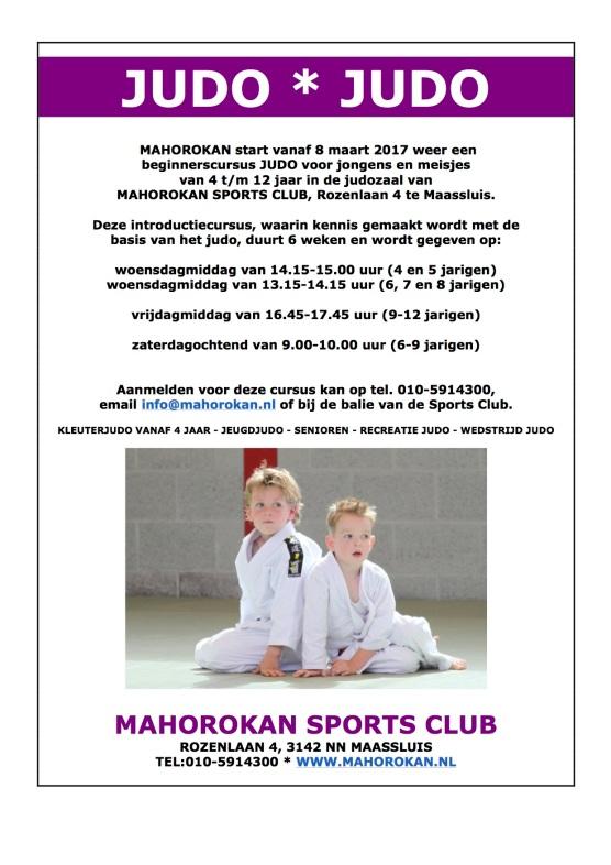 adv-beg-judo-mssl-maart-17